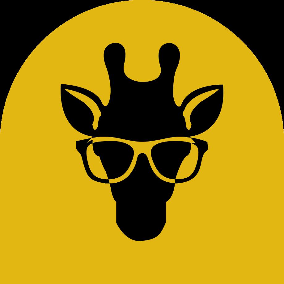 SmartGiraffe logo
