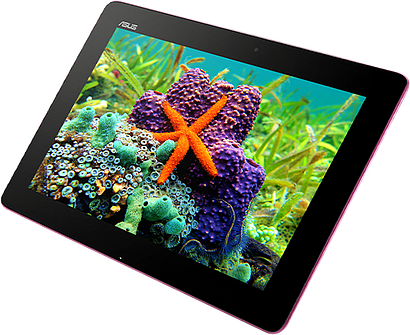 SmartGiraffe ASUS MemoPad FHD10 Tablet