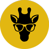 SmartGiraffe-Header-logo