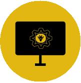 SmartGiraffe Laptop Screen Replacement@0.5x