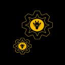 SmartGiraffe-Maintenacs-Plan-icon-128×128