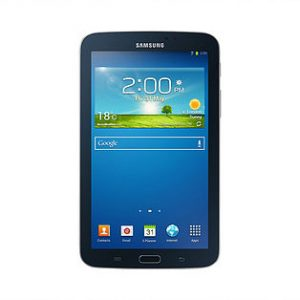 SmartGiraffe Samsung Galaxy Tab 3 Tablet