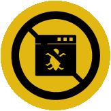 SmartGiraffe Virus Removal@0.5x