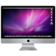 SmartGiraffe iMac Desktop