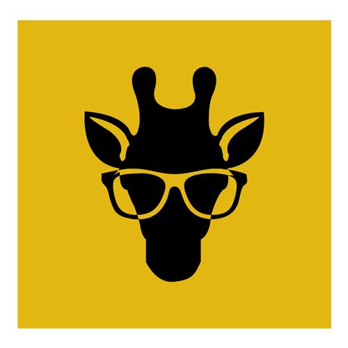 SmartGiraffe-homepage-logo